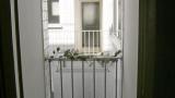 """דירת 83 מ""""ר, 3 חדרים+1, ליד קניון הפלדיום, פראג 1 (15)"""