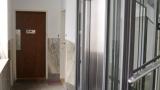 """דירת 83 מ""""ר, 3 חדרים+1, ליד קניון הפלדיום, פראג 1 (16)"""