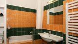 דירת 85 מר למכירה בפראג 1 (5)