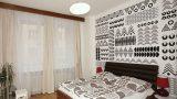 דירת 85 מר למכירה בפראג 1 (9)