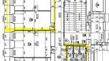 להשכרה משרד בגודל 44 מר בפראג 5 - סמיכוב (3)
