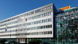 להשכרה משרד בגודל 54 מר בפראג 4 (3)