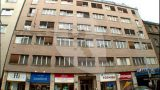 להשקעה דירת 42 מר צמודה לכיכר ואצלב בפראג 1 (4)