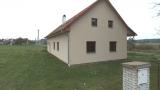 למכירה בית חדש 240 מר בנוי על מגרש 3 דונם (1)