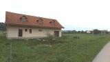 למכירה בית חדש 240 מר בנוי על מגרש 3 דונם (10)