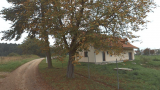 למכירה בית חדש 240 מר בנוי על מגרש 3 דונם (13)
