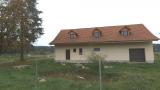 למכירה בית חדש 240 מר בנוי על מגרש 3 דונם (14)