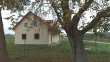 למכירה בית חדש 240 מר בנוי על מגרש 3 דונם (15)
