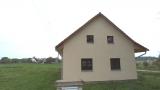 למכירה בית חדש 240 מר בנוי על מגרש 3 דונם (16)