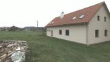 למכירה בית חדש 240 מר בנוי על מגרש 3 דונם (2)