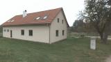 למכירה בית חדש 240 מר בנוי על מגרש 3 דונם (3)