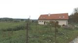 למכירה בית חדש 240 מר בנוי על מגרש 3 דונם (4)