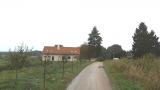 למכירה בית חדש 240 מר בנוי על מגרש 3 דונם (9)