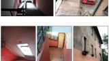 למכירה בניין בן 487 מר בשכונת ז'יז'קוב המתפתחת, פראג (2)