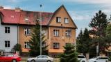 למכירה בניין בן 487 מר בשכונת ז'יז'קוב המתפתחת, פראג (3)