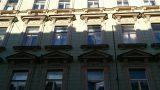 למכירה בניין בפראג 2 צמוד למטרו Karlovo Namesti (4)