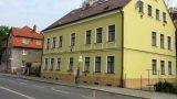 למכירה בניין דירות בן 570 מר בליברץ (2)
