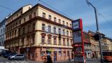 למכירה בניין משולב מגורים ומסחרי בסמיכוב, פראג 5 (2)