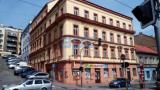 למכירה בניין משולב מגורים ומסחרי בסמיכוב, פראג 5 (4)