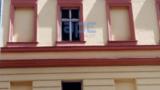 למכירה בניין משולב מגורים ומסחרי בסמיכוב, פראג 5 (5)