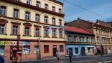 למכירה בניין משולב מגורים ומסחרי בסמיכוב, פראג 5 (6)