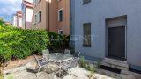 למכירה בניין משולב מגורים ומסחר במרכז פילזן  plzen צ'כיה (2)
