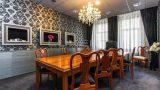 למכירה בניין משולב מגורים ומסחר במרכז פילזן  plzen צ'כיה (3)