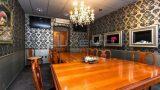 למכירה בניין משולב מגורים ומסחר במרכז פילזן  plzen צ'כיה (4)