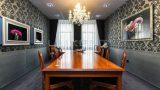למכירה בניין משולב מגורים ומסחר במרכז פילזן  plzen צ'כיה (5)