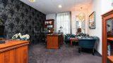 למכירה בניין משולב מגורים ומסחר במרכז פילזן  plzen צ'כיה (6)