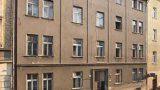 למכירה בניין עם אישורי בנייה בפראג 5 קרוב לקניון נובי סמיכוב (7)