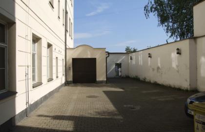 נכס שמור: למכירה בניין שלם במרכז העיר קולין – 7% תשואה שנתית!