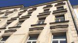 למכירה בפראג 1 בניין 6 קומות במיקום אטרקטיבי במיוחד! (10)