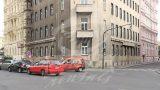 למכירה בפראג 1 דירת 2+1 בגודל 64 מר (6)