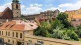 למכירה בפראג 1 דירת 68 מר עם גלריה יפה (1)