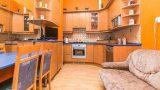 למכירה בפראג 1 דירת 68 מר עם גלריה יפה (10)