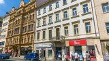 למכירה בפראג 1 דירת 68 מר עם גלריה יפה (14)