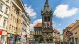 למכירה בפראג 1 דירת 68 מר עם גלריה יפה (2)