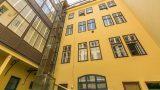 למכירה בפראג 1 דירת 68 מר עם גלריה יפה (6)
