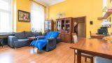 למכירה בפראג 1 דירת 68 מר עם גלריה יפה (8)