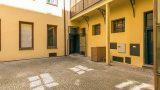למכירה בפראג 1 דירת 68 מר עם גלריה יפה (9)