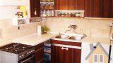 למכירה בפראג 2 דירה בגודל 65 מר 3+KK (3)