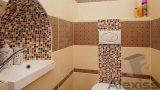 למכירה בפראג 2 דירת 2 חדרים פינת מטבח, 40 mr (4)