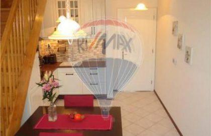 """למכירה בפראג 2 דירת 2+KK בגודל 73 מ""""ר"""