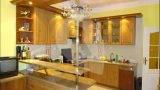 למכירה בפראג 2 דירת 77 מר 3+1 (11)