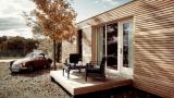למכירה בפראג 9 בית קרקע מפרוייקט + שטח של 100 מר (3)