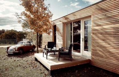 למכירה בתים פרטיים חדשים בפרוייקט בפראג 9 – 8% תשואה שנתית מובטחת!