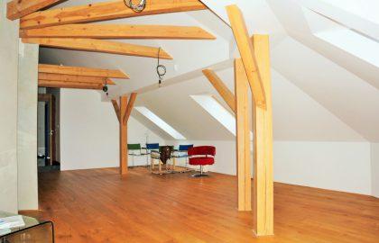 """נכס שמור: למכירה בשכונת וינוהרדי היוקרתית דירה בגודל 123 מ""""ר"""