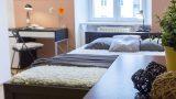 למכירה בשכונת ז'יז'קוב דירת 2 חדרים 41 מר (1)