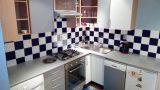 למכירה בשכונת סמיחוב דירת 51 מר 2 חדרים (1)